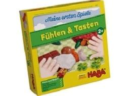 haba-fuehlen-und-tasten-4653.jpg
