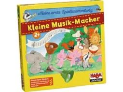 haba-kleine-musik-macher-301350.jpg