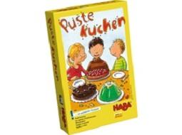 haba-pustekuchen-4446.jpg