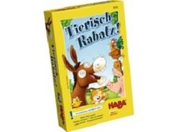 haba-tierisch-rabatz-4936.jpg