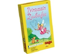 haba-prinzessin-zauberfee-4094.jpg
