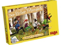 haba-raeuber-hotzenplotz-hinterhalt-im-raeuberwald-300551.jpg