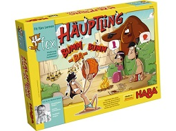haba-haeuptling-bumm-ba-bumm-300124.jpg
