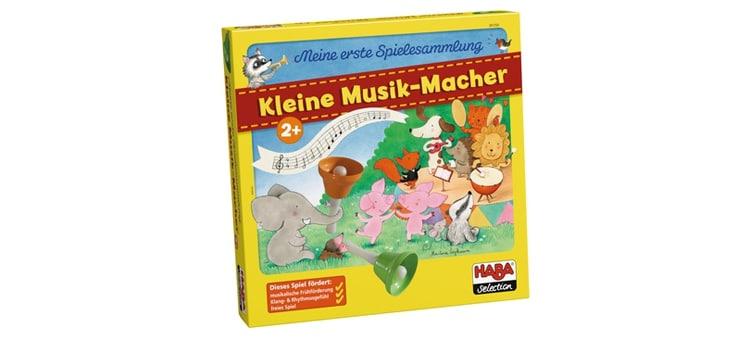 t-750-meine-erste-spielesammlung-kleine-musik-macher-301350.jpg