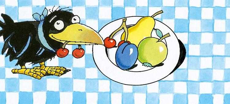 t-750-haba-spielzeug-probieren-sie-unseren-obstgarten-salat.jpg