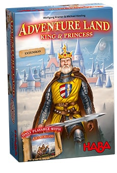 t-230-haba-spielzeug-adventureland-king-and-princess.jpg