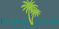 logo-koop-tropical-islands-sm.png
