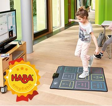 t-360-haba-spielzeug-haba-empfiehlt-fuer-bewegungs-spielspass-mit-lerneffekt-wehrfritz-move-on.jpg