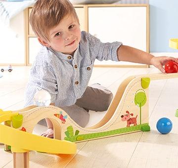 t-360-haba-spielzeug-niedliches-kindgerechtes-design.jpg