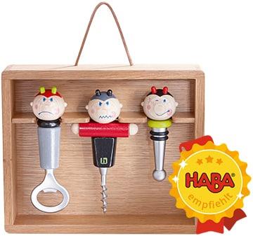 t-360-haba-spielzeug-haba-empfiehlt-haba-empfiehlt-fuer-verspieltes-design-in-der-kueche-das-heldbergs-bar-set-f.jpg