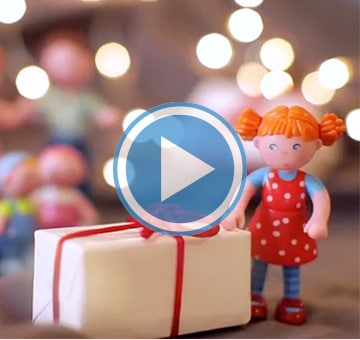 t-360-haba-little-friends-video-merry-christmas.jpg