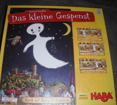 Eisfeld_gespenst_01.jpg