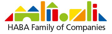 360x112-haba-family-of-companies.jpg