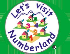 logo_lets-visit-numberland.png