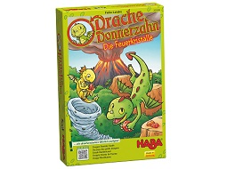 t-255x190-301890_Drache_Donnerzahn.jpg