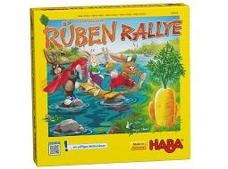 t-255x190-301828_Rueben_Rallye.jpg