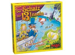 t-255x190-300971_Der_Schatz_der_13_Inseln.jpg