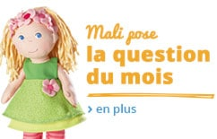 t-242-mali-pose-la-question-du-mois.jpg
