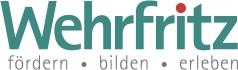 Logo Wefi_70px.jpg