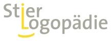 Logo Stier Logopädie_80px.jpg