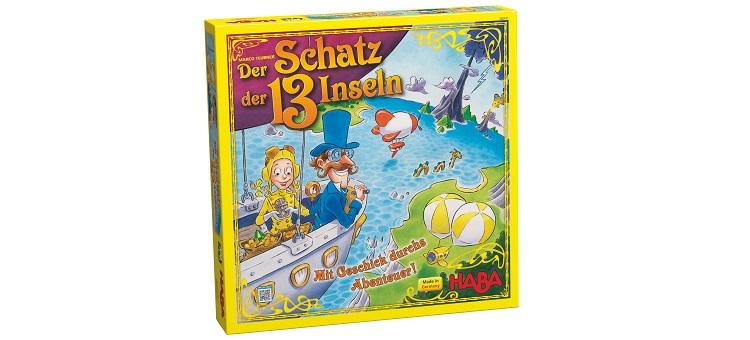 t-750-300971_Der_Schatz_der_13_Inseln.jpg