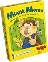 Verpackung Mimik Memo_004732_200px.jpg