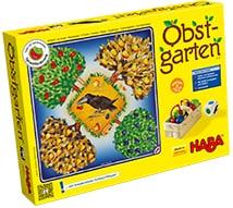 t-200-haba-sprache-obstgarten.jpg