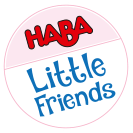 little-friends-haba-como-tu-y-yo