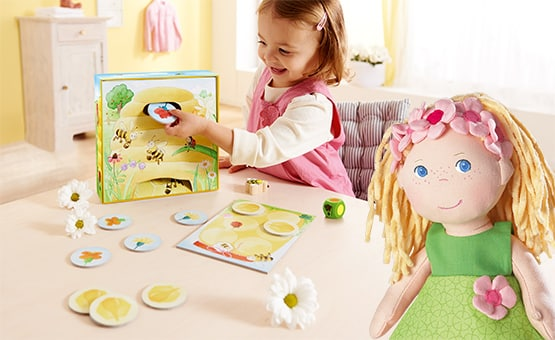 t-555-haba-kinderspielzeug-mali-maerz-wie-sieht-der-fruehling-aus.jpg