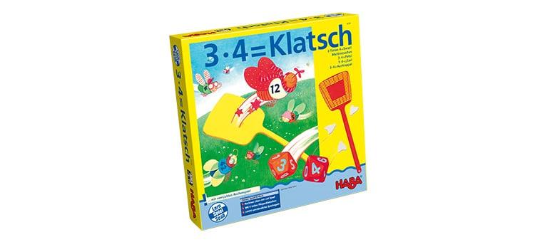 t-750-004538-3-4-klatsch.jpg