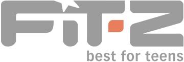t-360-haba-spielzeug-haba-empfiehlt-fit-z-best-for-teens.jpg