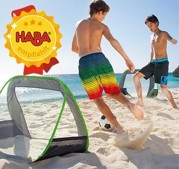 t-360-haba-spielzeug-kickspass-to-go.jpg