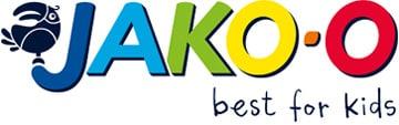 t-360-haba-spielzeug-haba-empfiehlt-jako-o-best-for-kids.jpg