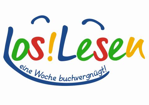 LosLesen_Logo_340px.jpg
