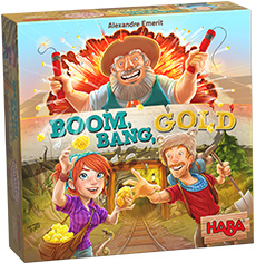 t-230-haba-spielzeug-boom-bang-gold-familienspiele-von-habas-pieleabend-approved.jpg