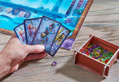 t-490-haba-spielzeug-die-spieler-setzen-ihre-karten-clever-ein-familienspiele-von-haba-spieleabend-approved.jpg