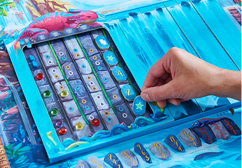 t-490-haba-spielzeug-wer-seine-edelsteine-geschickt-platziert-familienspiele-von-haba-spieleabend-approved.jpg