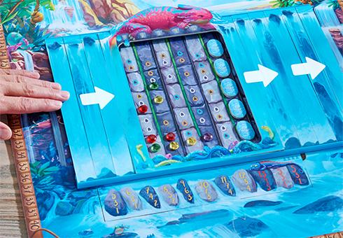 t-490-haba-spielzeug-und-schon-rauscht-das-wasser-weiter-familienspiele-von-haba-spieleabend-approved.jpg