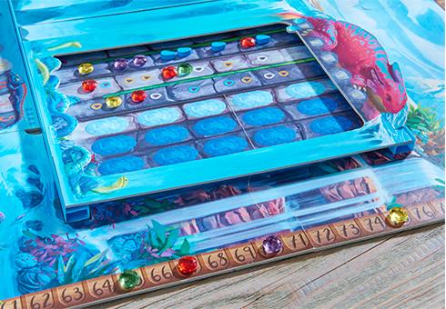 t-490-haba-spielzeug--wer-mit-u-bersicht-und-taktik-die-meisten-punkte-macht,-gewinnt-familienspiele-von-haba-spieleabend-approved.jpg