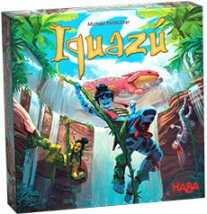 t-230-haba-spielzeug-iquazu-familienspiele-von-habaspieleabend-approved.jpg