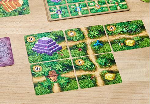 t-490-haba-spielzeug-lege-mit-diesen-karten-ein-optimales-wegenetz-familienspiele-von-haba-spieleabend-approved.jpg