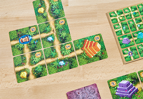 t-490-haba-spielzeug-sammle-wertvolle-schaetze-ein-und-punkte-mit-den-tempeln-familienspiele-von-haba-spieleabend-approved.jpg