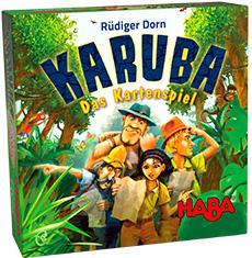 t-230-haba-spielzeug-karuba-das-kartenspiel-familienspiele-von-haba-spieleabend-approved.jpg