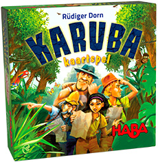 t-230-haba-spielzeug-karuba-kaartspel-de-familiespellen-van-haba-spiel-zoekt-spelers-plezier-verzekerd.jpg