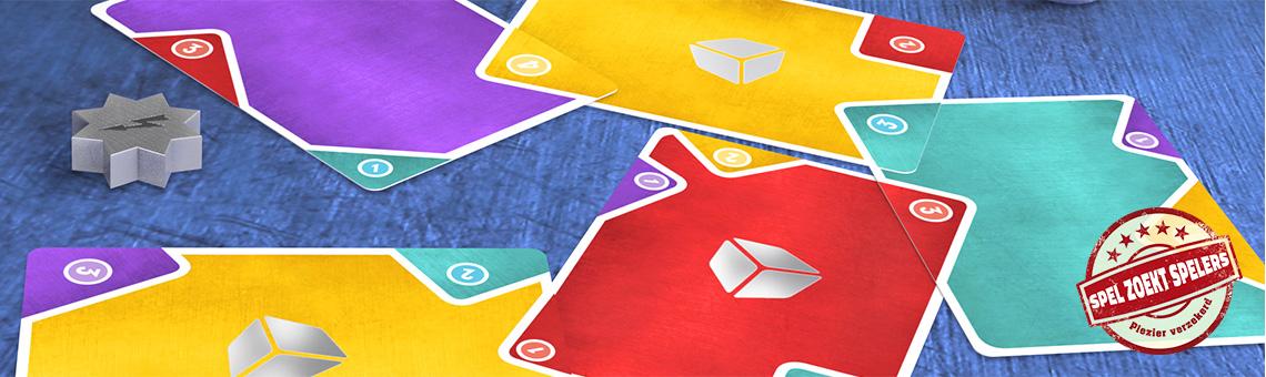 t-1140-haba-spielzeug-conex-de-familiespellen-van-haba-spiel-zoekt-spelers-plezier-verzekerd.jpg