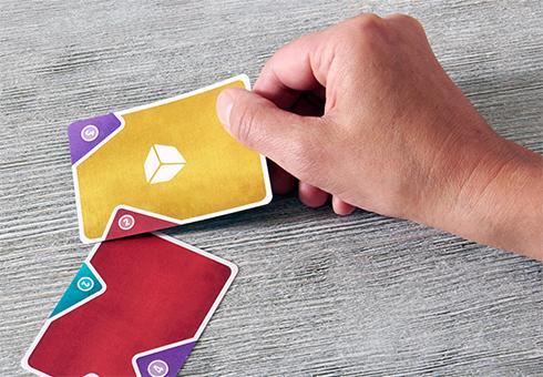 t-490-haba-spielzeug-finde-die-besten-plaetze-um-deine-karten-familienspiele-von-haba-spieleabend-approved.jpg