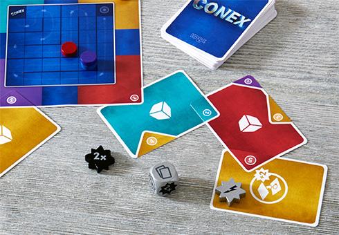 t-490-haba-spielzeug-setze-die-erwuerfelten-aktionssterne-clever-familienspiele-von-habaspieleabend-approved.jpg
