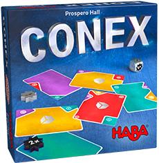 t-230-haba-spielzeug-conex-familienspiele-von-habaspieleabend-approved.jpg