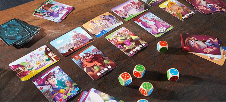 t-750-haba-spielzeug-bei-wuerfelkoenig-dem-kniffeligen-zockerspiel-familienspiele-von-haba-spieleabend-approved.jpg