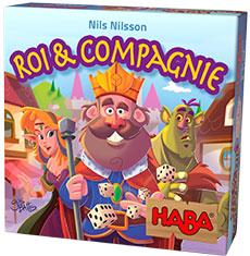 t-230-haba-spielzeug-roi-et-compagnie-les-jeux-de-familles-haba-soiree-jeux-special.jpg